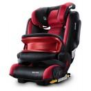Recaro - Monza Nova IS Car Seat *Ruby*