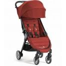 Baby Jogger - City Tour Stroller *Garnet*