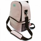 Tiny Touch Classic 2 in 1 Cooler Bag