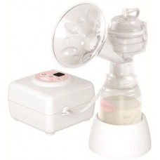 Unimom - Allegro Electric Breast Pump *New*