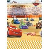 Parklon - Hi Living Mat *Car Speed Racing*