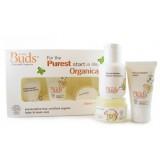 Buds - BCO: Buds Cherished Organics Starter Kit *BEST BUY*
