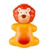 Flipper - Toothbrush Holder *Lion*