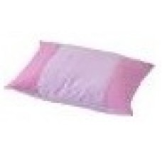 Baby Love - *Premium* Pillow (L)