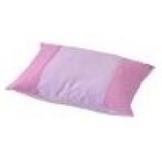 Baby Love - *Premium* Pillow (XL)