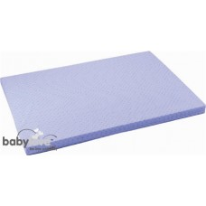 Baby Love - *Premium* Playpen Foam Mattress (2970) *BEST BUY*