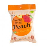 Wel-B - Freeze Dried (Peach) *BEST BUY*