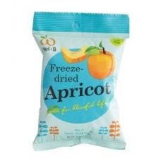 Wel-B - Freeze Dried (Apricot) *BEST BUY*