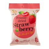 Wel-B - Freeze Dried (Strawberry) *BEST BUY*