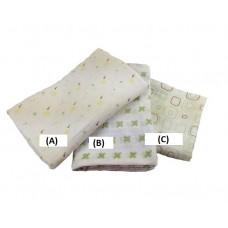 PWP : Adorable Cozy Swaddle *MD 11* (1pc)