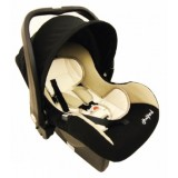 Halford- Orion Infant Carrier (Vinile)