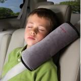 Diono - Seat Belt Pillow *Grey*