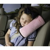 Diono - Seat Belt Pillow *Pink*