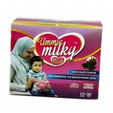 Ummie Milky Rich - Lactation Drink *BEST BUY*