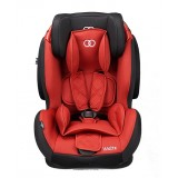 Koopers - Waltz Booster Seat *Red*