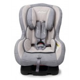 Halford Tresor Car Seat *Grey*
