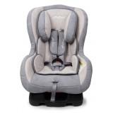 Halford Tresor Car Seat *Grey*