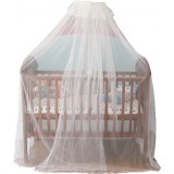 Baby Love - Mosquito Net Stand with Net (3533) *BEST BUY*