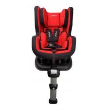 Halford Premiero Car Seat *Red*