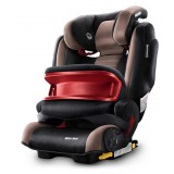 Recaro - Monza Nova IS Car Seat *Mocca*