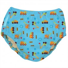 Charlie Banana - 2-in-1 Swim Diapers & Training Pants (Under Construction)