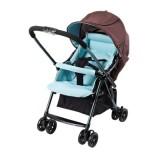 Combi Stroller - Cozy Stroller (WT200D) *Blue*