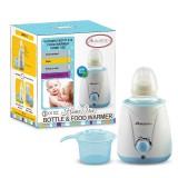 Autumnz - Home Bottle Warmer (Blue)