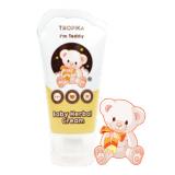 Tropika - Baby Herbal Cream 50g (1 unit)