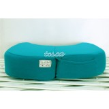 * CuddleMe - Foldable Nursing Pillow *TOSCA*