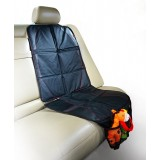 Snapkis - Deluxe Car Seat Protector
