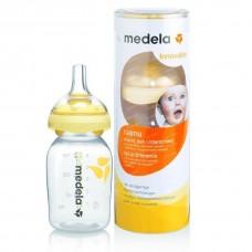 Medela - Calma with Breastmilk Bottle 150ml *BEST BUY*
