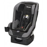 Recaro - Performance RIDE Convertible Car Seat *Knight* (with FREE GIFT total worth RM218.00)