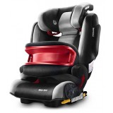 Recaro - Monza Nova IS Car Seat *Graphite*