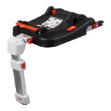 Koopers - Kolo Isofix Base *BEST BUY*
