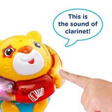 V-Tech - Safari Sound Microphone *BEST BUY*