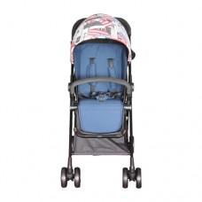 Aldo - Activo Stroller *Limited Edition*