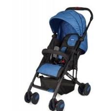 Aldo - Starlite Stroller *Blue*