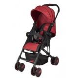 Aldo - Starlite Stroller *Red*