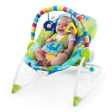 Bright Starts - Merry Sunshine Rocker *BEST BUY*