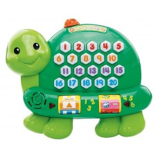 V-Tech - Number Fun Turtle