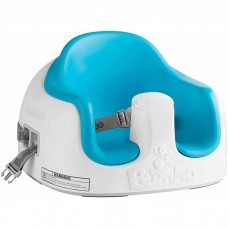 Bumbo - 3-in-1 Multi Seat (Blue)