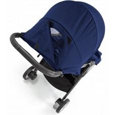 Baby Jogger - City Tour Stroller *Cobalt*