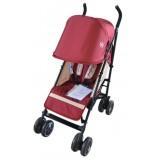 Halford- Fliplite Smart Stroller