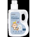 K-MOM - Baby Laundry Detergent 1700ml  *BEST BUY*