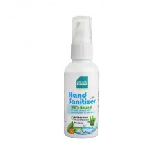 Baby Organix - Naturally Kinder Hand Sanitizer (60ml)