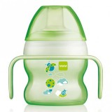 MAM - Starter Cup 150ml *Green*
