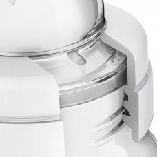 Philips Avent - PP Classic + Feeding Bottle *Single Pack* 11oz/330ml