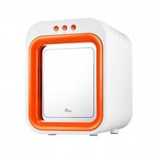 uPang - UV Waterless Sterilizer *Orange*