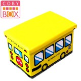 Coby Box - School Bus