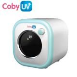 Coby UV - Bottle Sterilizer *Blue*
